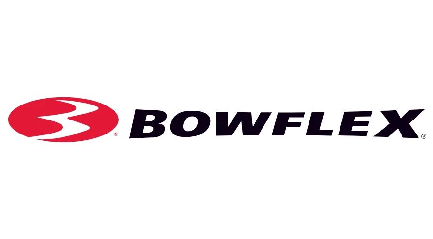 Bowflex User Manual