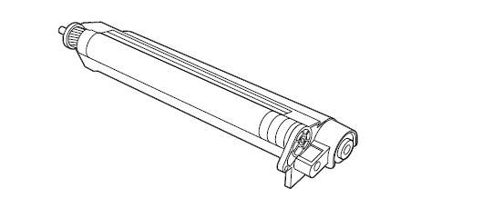 Epson Aculaser C2000 Toner