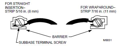 Honeywell Q539A Barrier Configuration.PNG
