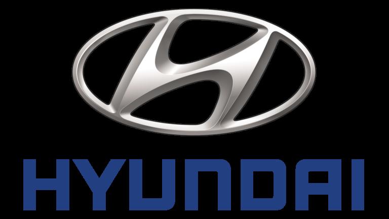 Hyundai Owners Manual
