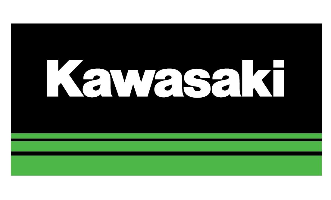 Kawasaki User Manual