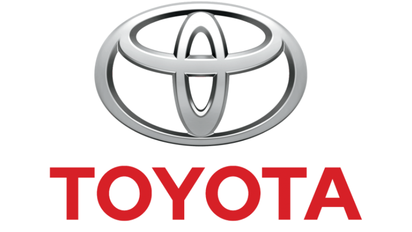 Toyota Owners Manual