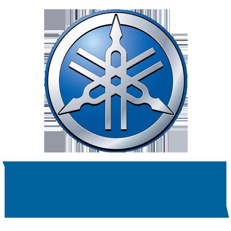 Yamaha User Manual